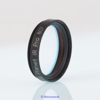 Фильтр Astronomik Planet IR Pro 807 Filter 1,25""