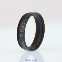 Фильтр Astronomik Planet IR Pro 742 Filter 1,25""